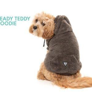 Kolekcija Ready Teddy